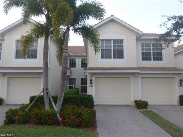 9624 Hemingway Ln 4004, Fort Myers, FL 33913