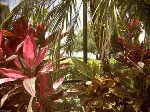 7365 Heritage Palms Estates Dr, Fort Myers, FL 33966