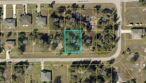529/531 Piedmont St, Lehigh Acres, FL 33974