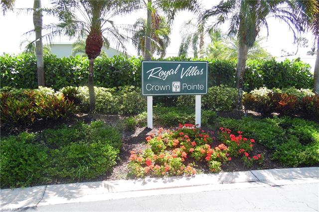 1720 Royal Cir 802, Naples, FL 34112
