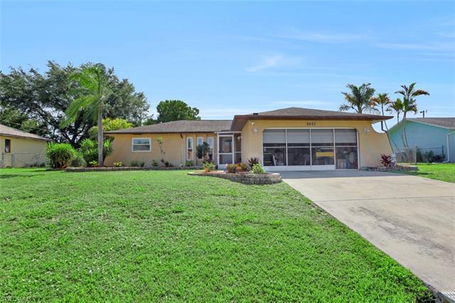 2407 Se 8th Ave, Cape Coral, FL 33990