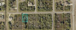 3119 32nd St Sw, Lehigh Acres, FL 33976