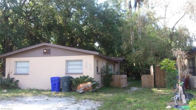 2328 Victoria Ave, Fort Myers, FL 33901