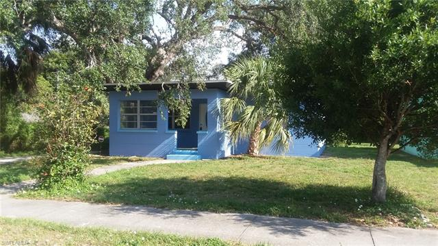 2335 Victoria Ave, Fort Myers, FL 33901