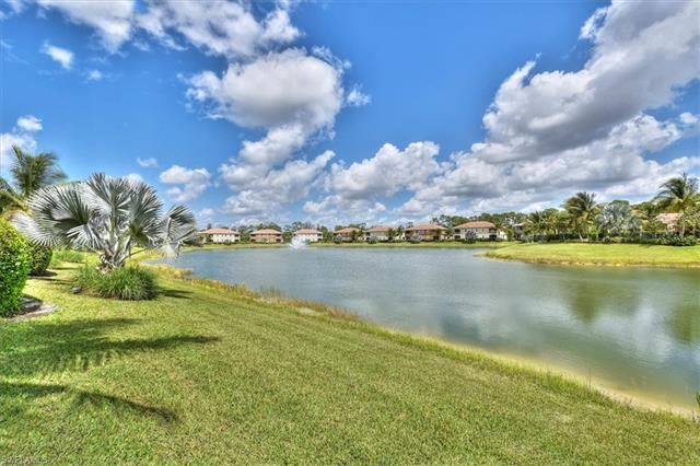 18214 Creekside Preserve Loop 202, Fort Myers, FL 33908