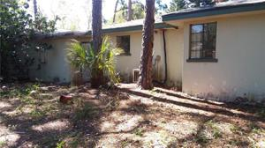 2251 South St, Fort Myers, FL 33901