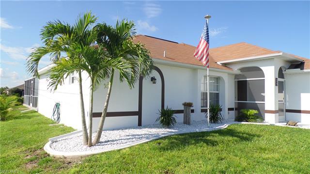 344 Ne 10th St, Cape Coral, FL 33909