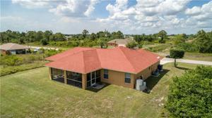 3125 40th St Sw, Lehigh Acres, FL 33976