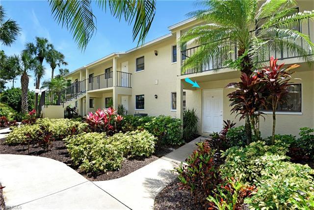 28130 Pine Haven Way 19, Bonita Springs, FL 34135