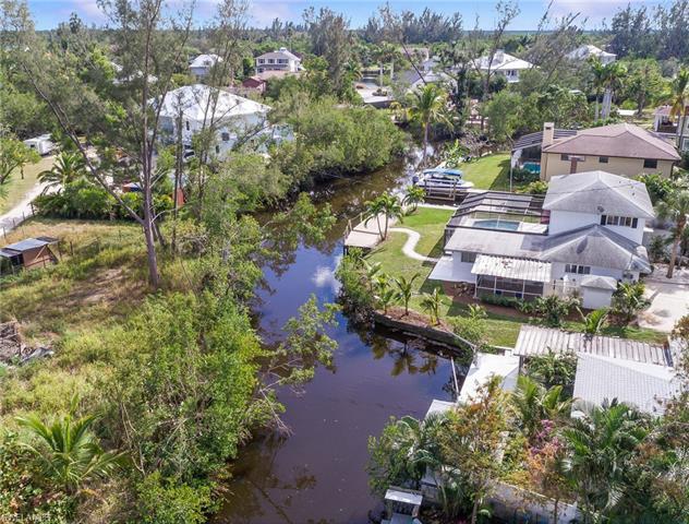 7144 Shannon Blvd, Fort Myers, FL 33908