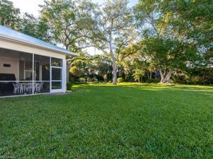 12430 Coconut Creek Ct, Fort Myers, FL 33908