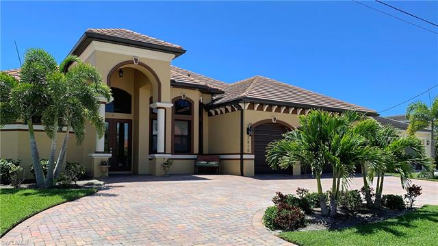 2810 Sw 44th Ter, Cape Coral, FL 33914