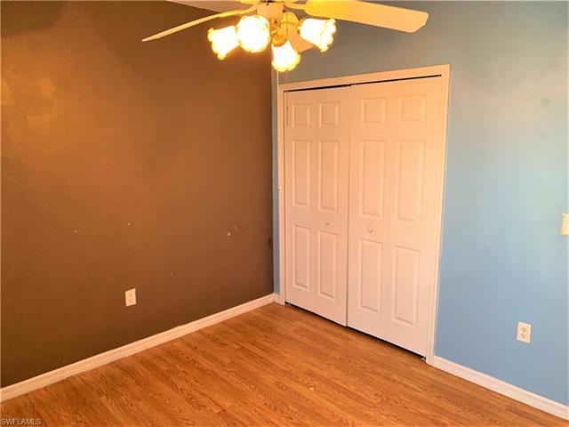 806 Ashley Rd, Lehigh Acres, FL 33974
