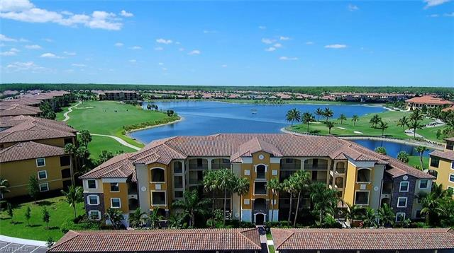 17921 Bonita National Blvd 213, Bonita Springs, FL 34135