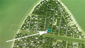 200 Swallow Dr, Captiva, FL 33924