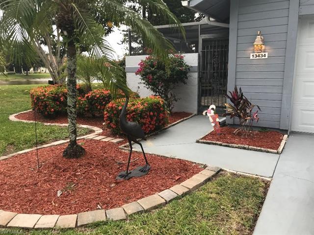 13434 Onion Creek Ct, Fort Myers, FL 33912