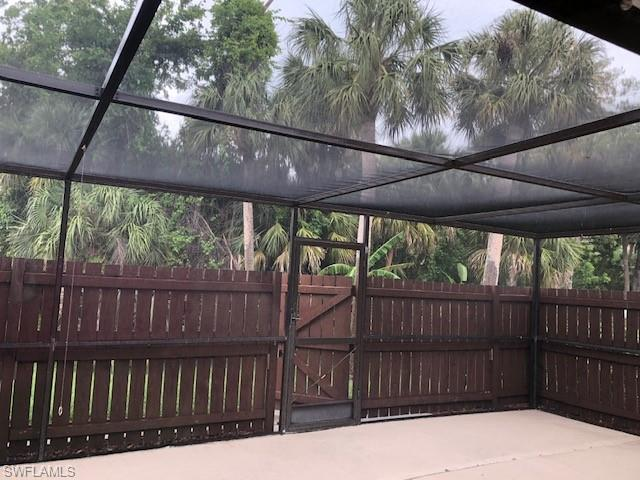 5627 Foxlake Dr, North Fort Myers, FL 33917