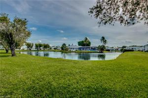 6771 Panther Ln 6, Fort Myers, FL 33919