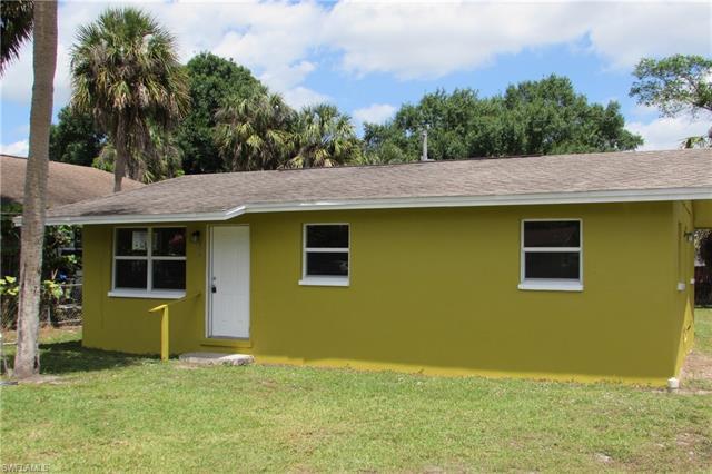 600 Palm Ridge Dr, Immokalee, FL 34142