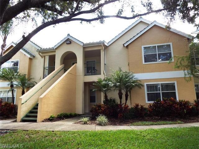 12750 Equestrian Cir 3001, Fort Myers, FL 33907