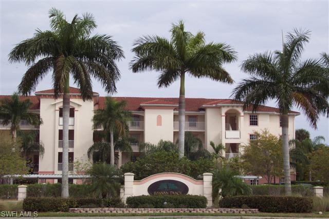 4017 Palm Tree Blvd 105, Cape Coral, FL 33904