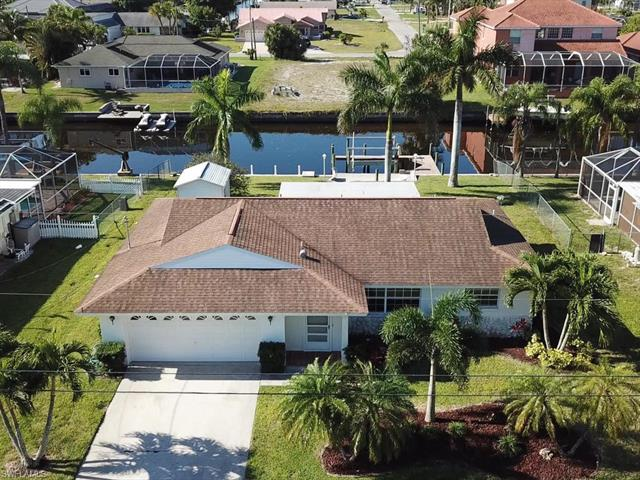 1910 Se 26th St, Cape Coral, FL 33904