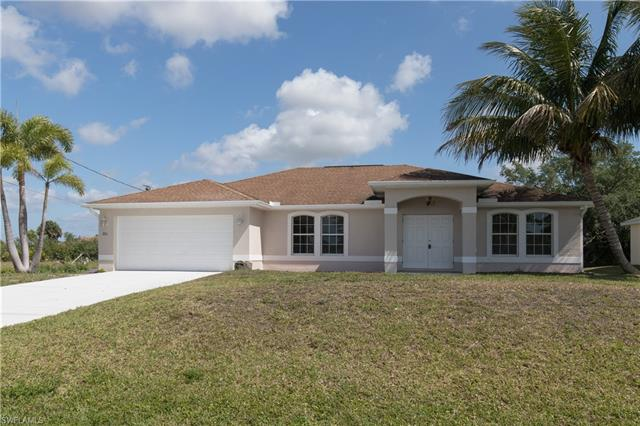 2713 Sw 3rd St, Cape Coral, FL 33991