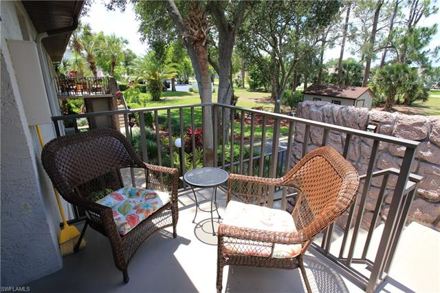 10 Beth Stacey Blvd 207, Lehigh Acres, FL 33936
