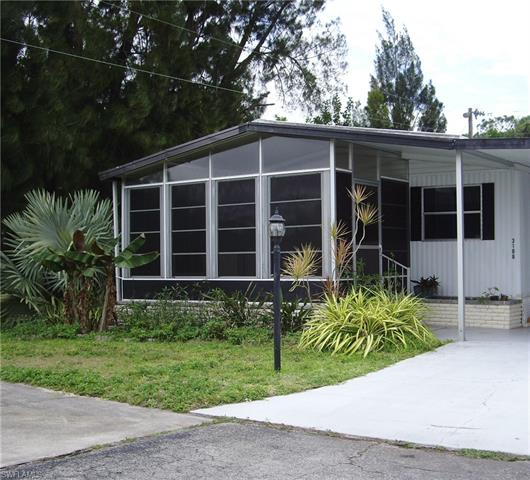 3188 Sun Dance Ct, North Fort Myers, FL 33917