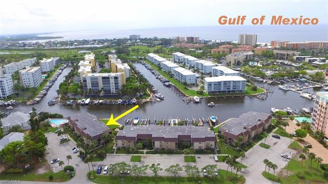 200 Lenell Rd 321, Fort Myers Beach, FL 33931