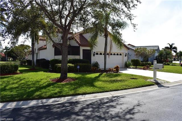 13246 Oak Hill Loop, Fort Myers, FL 33912