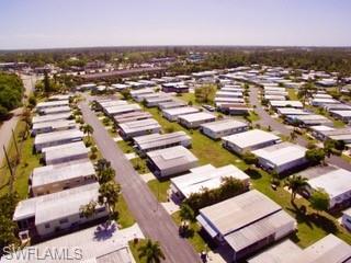 23 Williamsberg Way, Fort Myers, FL 33908