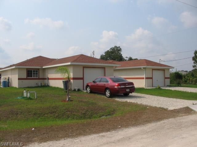 2421 Quentin Ave S, Lehigh Acres, FL 33973