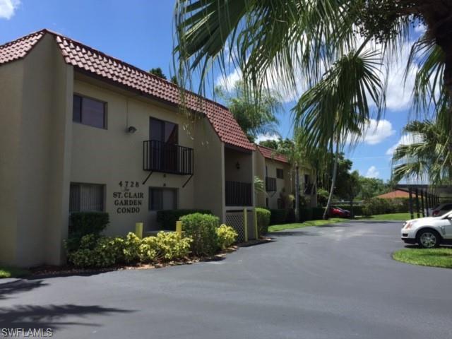 4728 Orange Grove Blvd 1, North Fort Myers, FL 33903