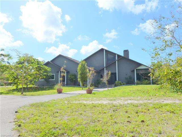 12751 Palmetto Pines Dr, Cape Coral, FL 33909