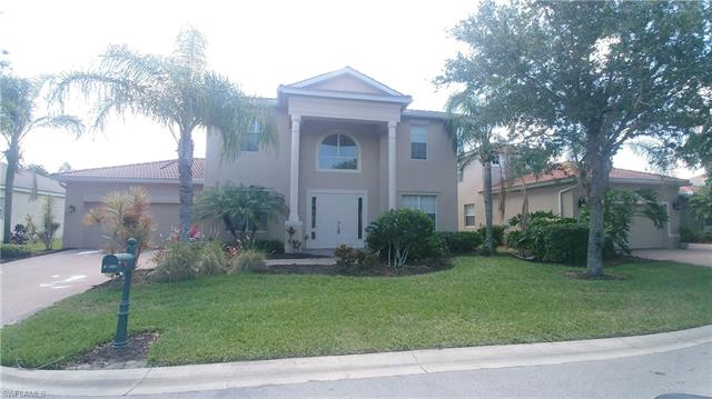 13000 Turtle Cove Trl, North Fort Myers, FL 33903
