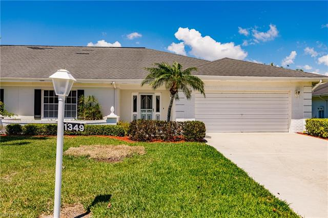 1349 N Brandywine Cir, Fort Myers, FL 33919