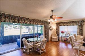 1349 N Brandywine Cir, Fort Myers, FL 33919