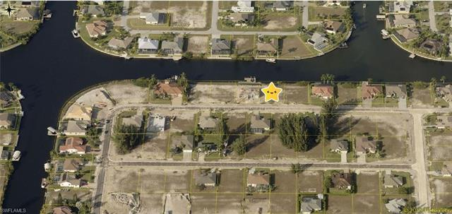 3623 Nw 3rd Ter, Cape Coral, FL 33993