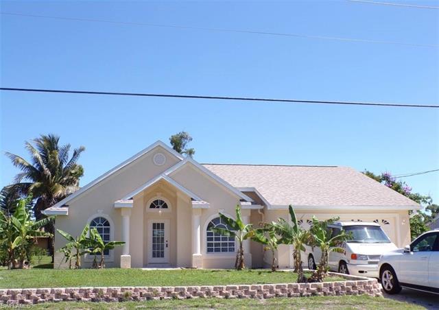 8411 Caloosa Rd, Fort Myers, FL 33967