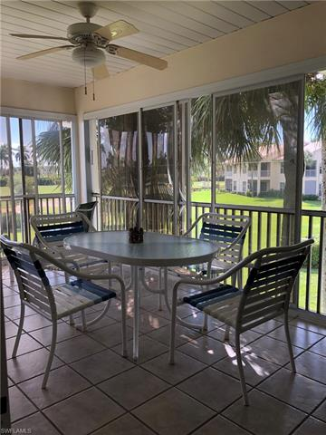 14995 Rivers Edge Ct 251, Fort Myers, FL 33908