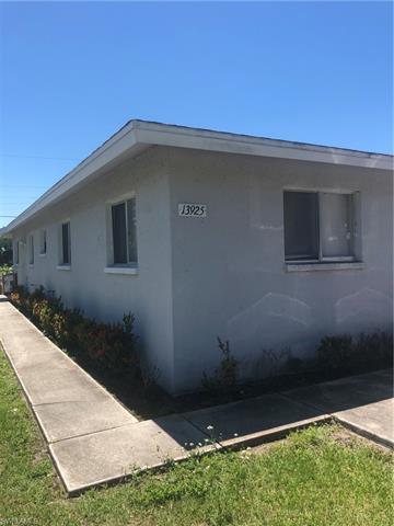 13925 1st St, Fort Myers, FL 33905