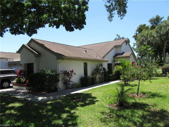 1821 Pine Glade Cir, Fort Myers, FL 33907