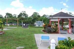 20520 Basin Dr, Estero, FL 33928