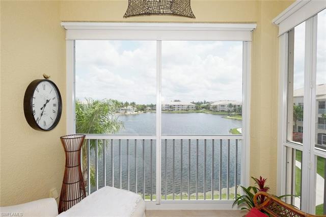 9160 Southmont Cv 308, Fort Myers, FL 33908