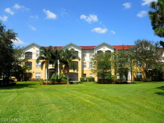 11500 Villa Grand 324, Fort Myers, FL 33913