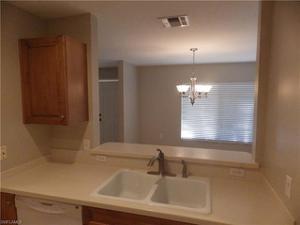 12020 Rain Brook Ave 1501, Fort Myers, FL 33913