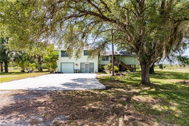 20400 Pearce St, North Fort Myers, FL 33917