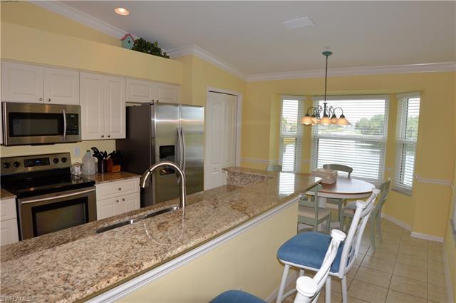 10270 Washingtonia Palm Way 2224, Fort Myers, FL 33966