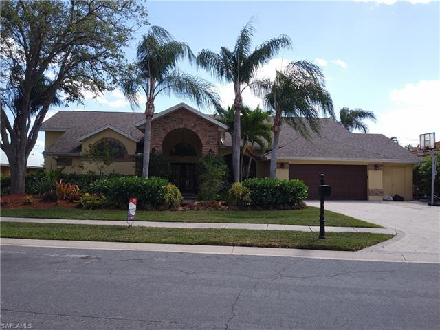 65 Timberland Cir S, Fort Myers, FL 33919